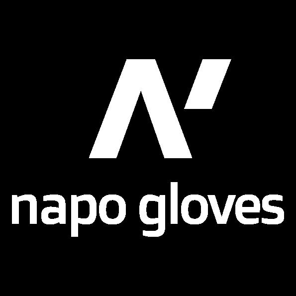 napogloves.fr