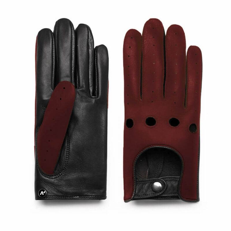 Driving gloves for him